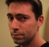 Portrait de Xavier.LePallec